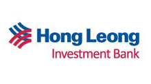 Hong Leong Investment Bank