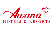 Awana Hotels and Resorts