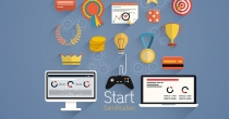 Engagement-through-gamification