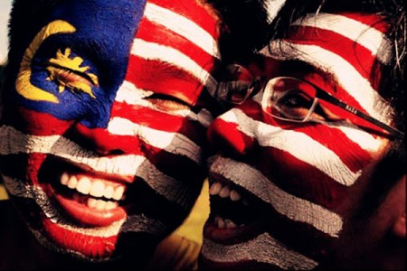 msia-day